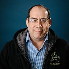 Mr. Stuart Vaiselberg photo
