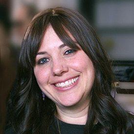 Mrs. Elana Fertig photo