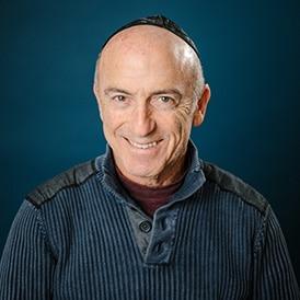 Mr. James Schwartz photo