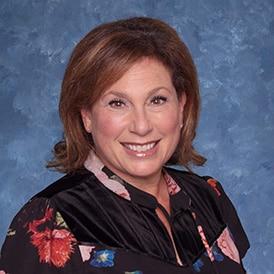 Mrs. Linda Kastriner photo