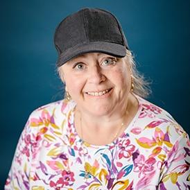 Mrs. Debbie Weiss photo